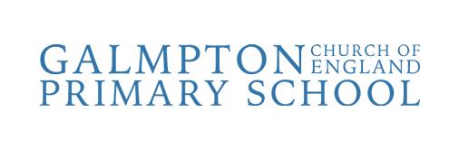 Galmpton primary school identity