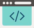 txdesign web development icon