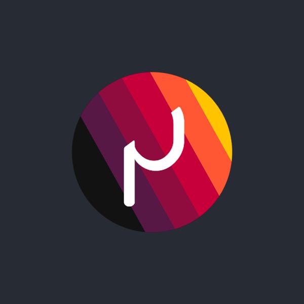 portfoli icon